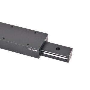 linear slides bearings product categories e holmarc